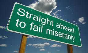 fail_signs